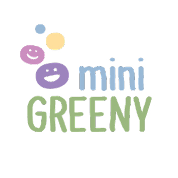 [:sr]Mini GREENY[:]