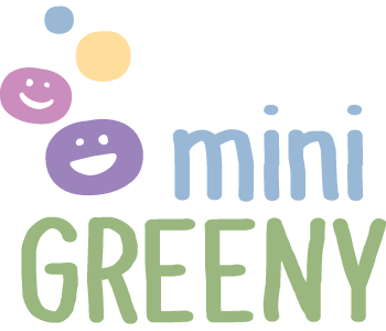 logo-mini-greeny