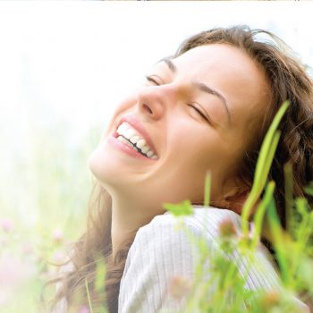 [:sr]Oralna higijena [:en]Oral Hygiene [:]